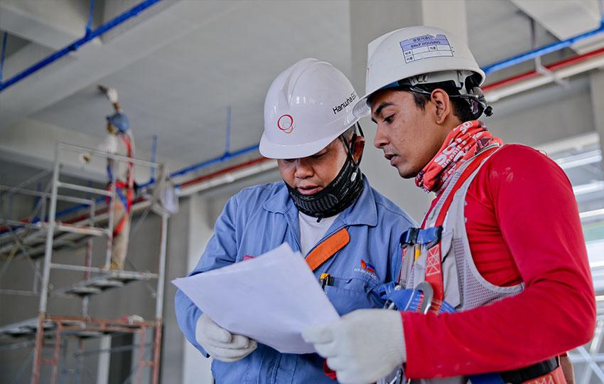 Τόνωση των κοινωνικών δεξιοτήτων των ενηλίκων για καλύτερη απασχόληση και επιτυχια στην εργασία